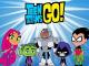 Teen Titans Go ! S02E34