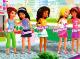 Lego Friends : le pouvoir de l'amitié S02E04