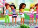 Lego Friends : le pouvoir de l'amitié S01E01