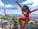 Miraculous, les aventures de Ladybug et Chat noir S01E2...