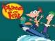 Phinéas et Ferb S03E42