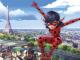 Miraculous, les aventures de Ladybug et Chat Noir S01E1...
