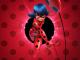 Miraculous, les aventures de Ladybug et Chat noir S03E0...
