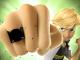 Miraculous, les aventures de Ladybug et Chat noir S02E2...