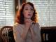Les petits meurtres d'Agatha Christie S02E25