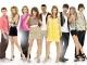 90210 Beverly Hills, nouvelle génération S05E15