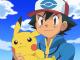 Pokémon : aventures à Unys et au-delà S16E04