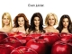 Desperate Housewives S03E12