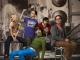 The Big Bang Theory S02E03
