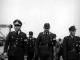 Nazis : les visages du mal (5/10)