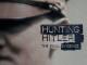 Hunting Hitler - Les dossiers déclassifiés S03E07