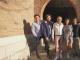 L'agence : l'immobilier de luxe en famille épisode 1