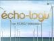 Echo-Logis épisode 21