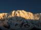 The Ridge, les naufragés de l'Annapurna