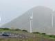 Energies renouvelables : la révolution en marche