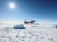 Exploration glaciale épisode 3