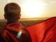 Super Juniors : ils s'engagent pour la planète