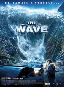 film The Wave