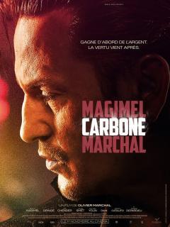 film  CARBONE