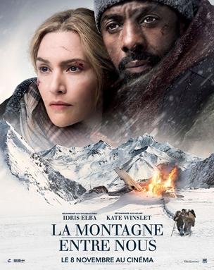 film La Montagne entre nous