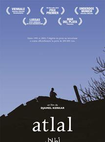 Film : Atlal