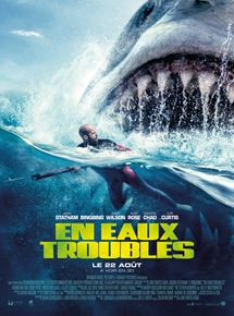 film En eaux troubles