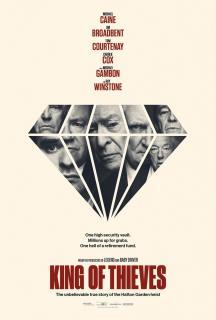 film  GENTLEMEN CAMBRIOLEURS7