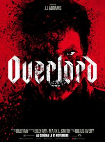 film  OVERLORD