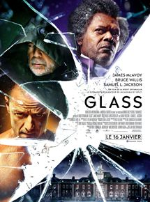 Film : Glass