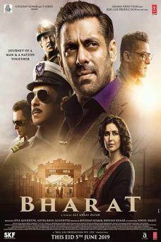 Film : BHARAT