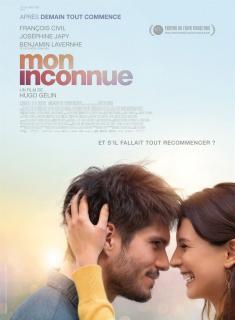 Film :  MON INCONNUE