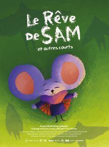 film LE RÊVE DE SAM