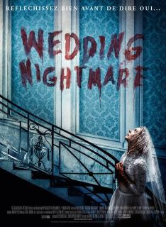 film  WEDDING NIGHTMARE  maroc