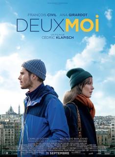 film  DEUX MOI  maroc