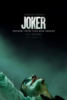 Film :  JOKER