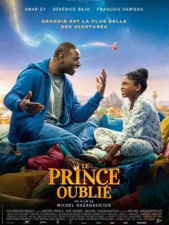 Film :  LE PRINCE OUBLIÉ