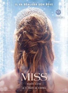 film  MISS  megarama-marrakech
