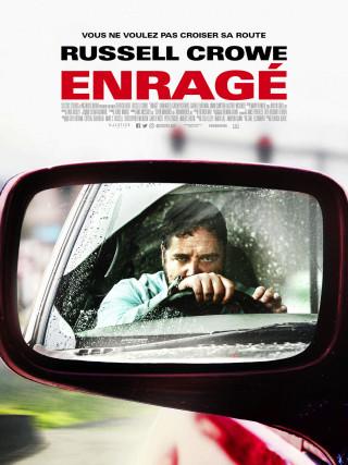 film Enragé