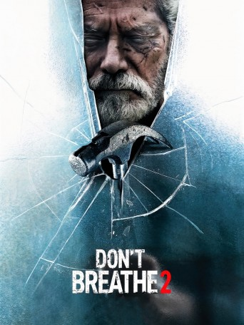 film Don't breathe 2 maroc