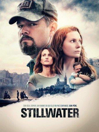 Film : Stillwater