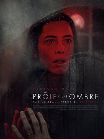 film La proie d'une ombre maroc