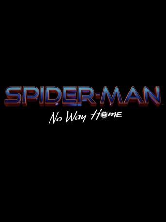 Film : Spider-man : no way home