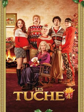 film Les tuche 4 maroc